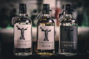 Poitin_02