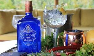 slingsby lifestyle