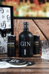 World's Best Cruise Ship For Gin Lovers