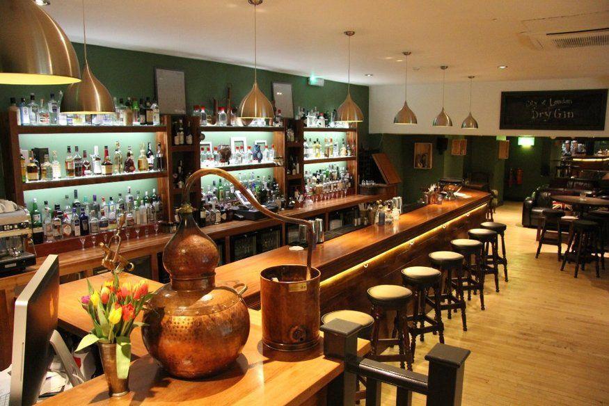 city-of-london-distillery-bar