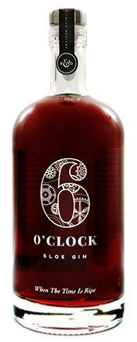 6-oclock-Sloe-Gin-70cl-big