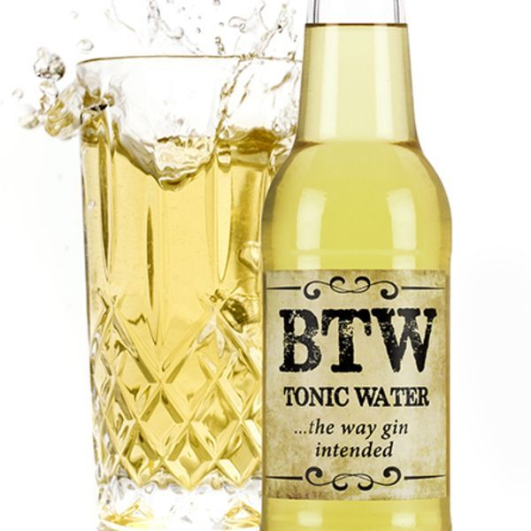 Tonic-splash-GBW