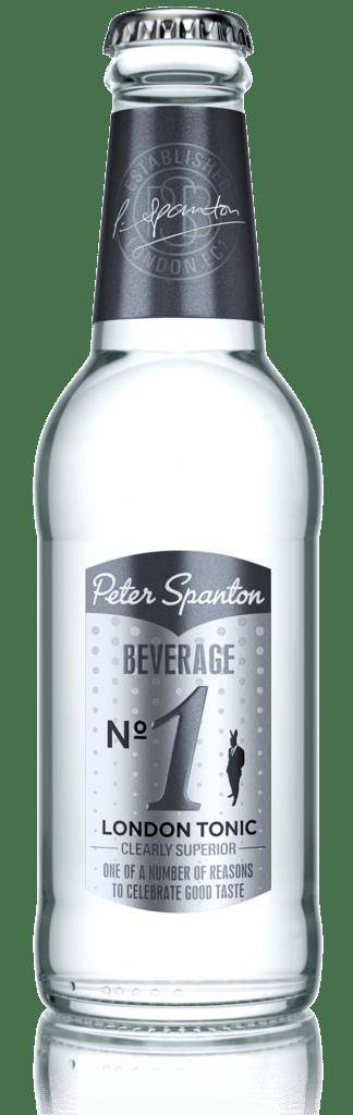 peter spanton 1