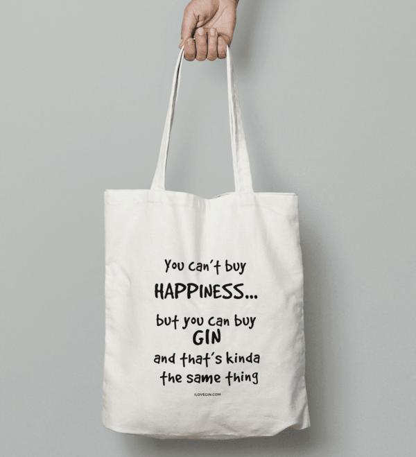 Happiness Bag