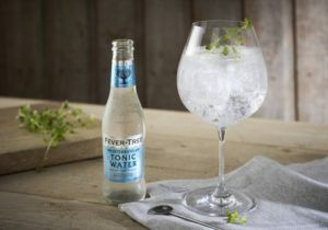 thyme-and-tonic