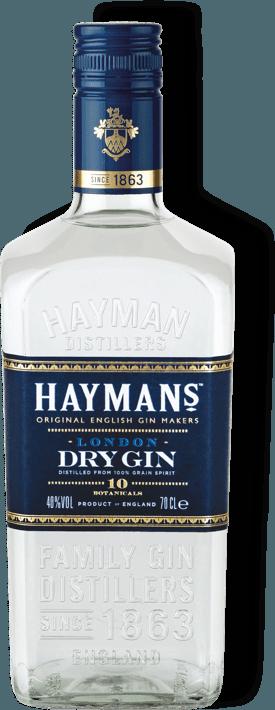 haymans_london_dry_gin_bottle_new_no_reflection