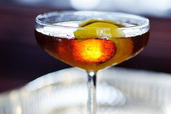 martinez-hothires