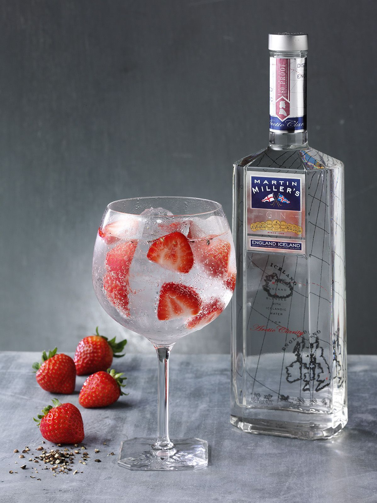 martin-millers-gin-bottle-with-gt-strawberry-black-pepper
