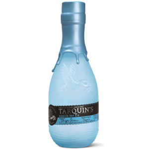 Tarquin's Dry Cornish Gin