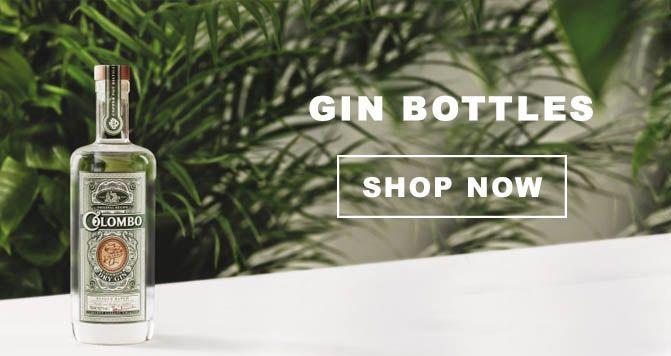 Buy Gin