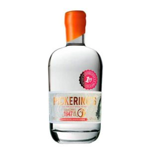 Pickerings 1947 Gin