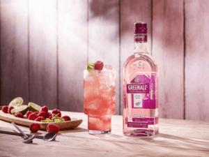 greenalls-wild-berry-gin