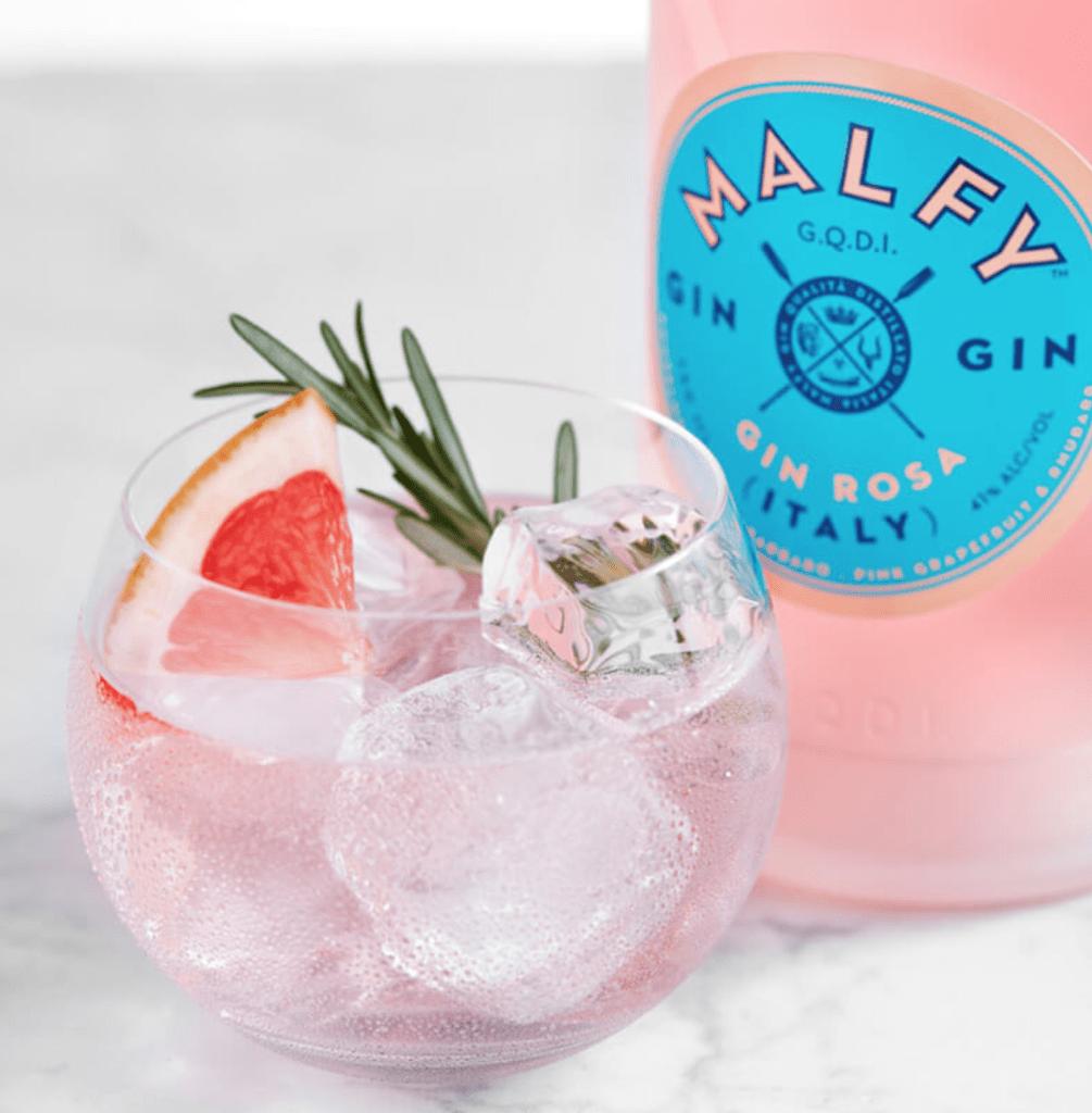 Malfy-pink-gin