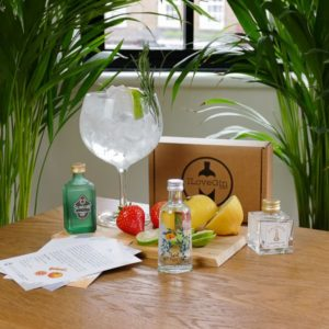 gin-and-tonic-gift-box