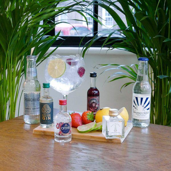 gin-and-tonic-box