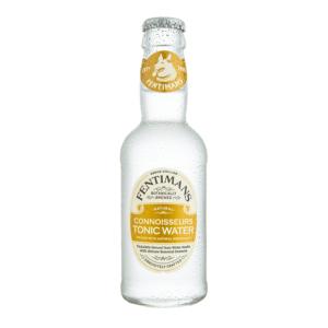 Fentimans Connoisseurs Tonic Water