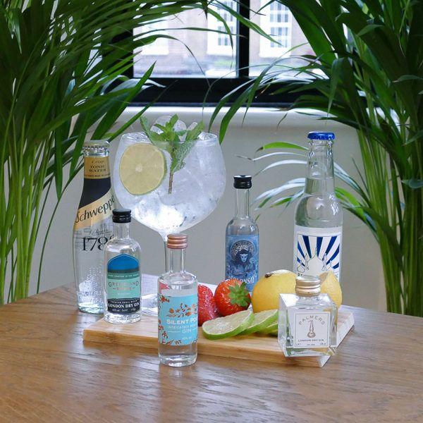 gins-classic-box