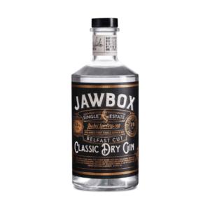 Jawbox Original shop