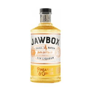 Jawbox Pinapple_shop