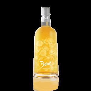 Shop-passion-gin_grande