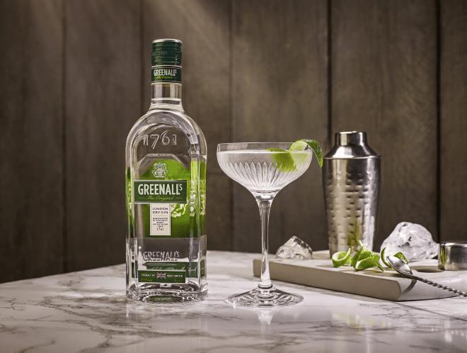 greenalls-dry-gin