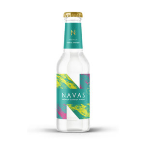 Navas Premium