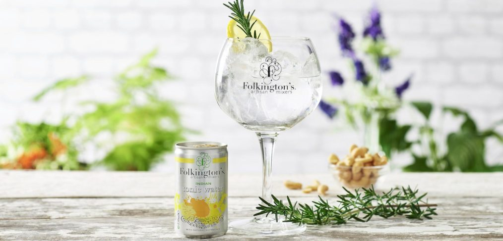 Folkingtons_Tonic