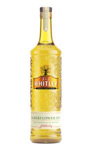 jj-whitley-elderflower-gin