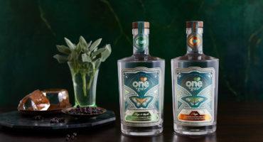 one-gin
