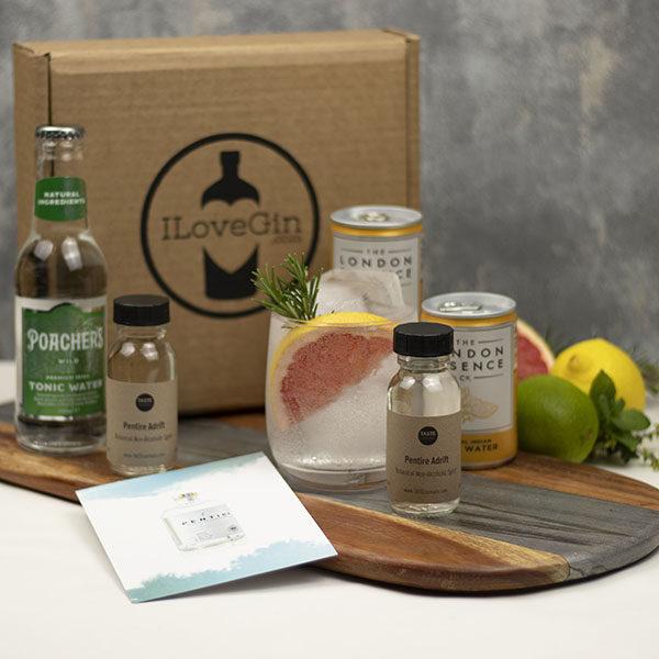 I-love-gin-box-image-focus