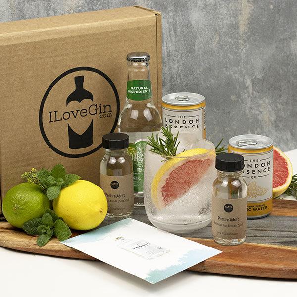 I-love-gin-box-image