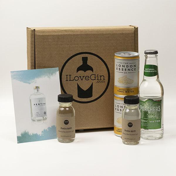 I-love-gin-box