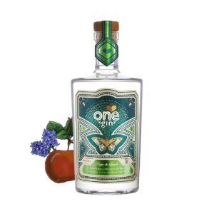 one-gin-shop-sage-and-apple
