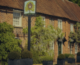 Berkshire pub
