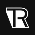 techround-small-logo