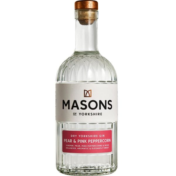 masons pear and pink peppercorn