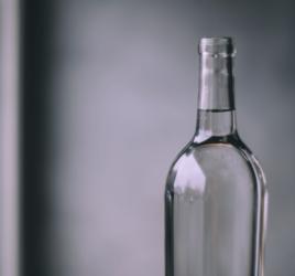 Is-gin-flavoured-vodka
